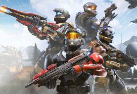 Analizan el rendimiento de la segunda prueba técnica de Halo Infinite