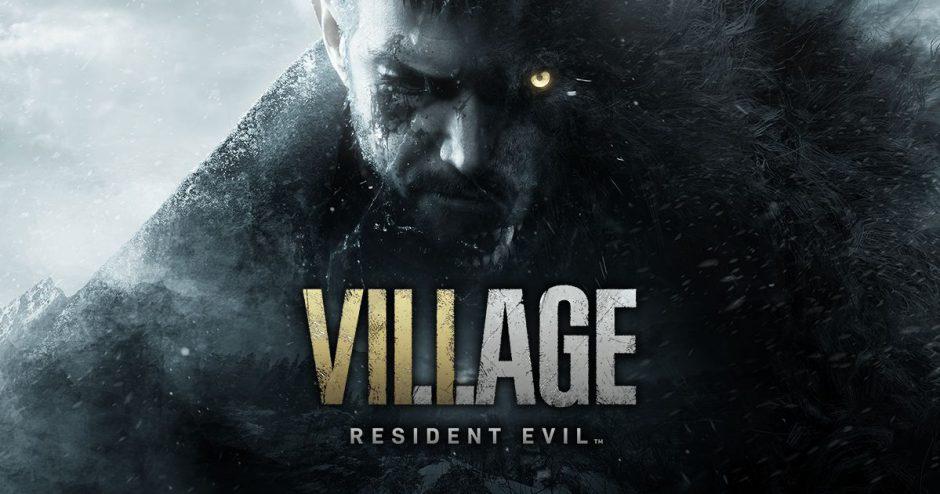 El stuttering de Resident Evil Village en PC se soluciona eludiendo el DRM