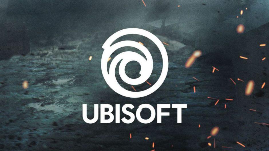 El director de arte de Assassin's Creed deja Ubisoft