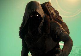 Xur en Destiny 2 por este fin de semana