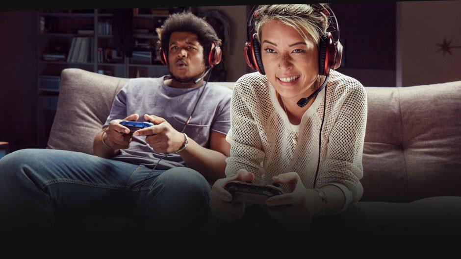 Estos son los 15 juegos más jugados de esta pasada semana en Xbox