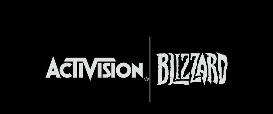"""El cofundador de Blizzard se siente """"avergonzado"""" por las acusaciones de la compañía"""