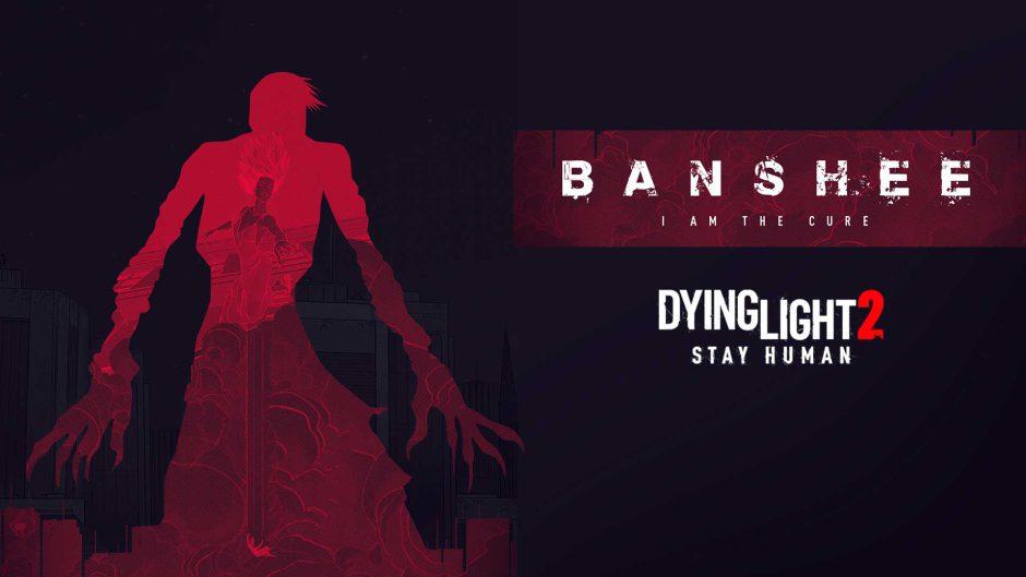 Un cómic de Dying Light 2 nos pondrá al tanto de la trama antes del lanzamiento
