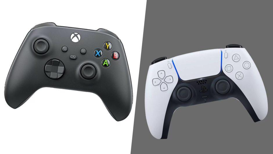 Phil Spencer alaba el DualSense y deja caer una posible revisión del mando de Xbox Series