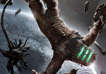 Dead Space contará con mejoras en la historia