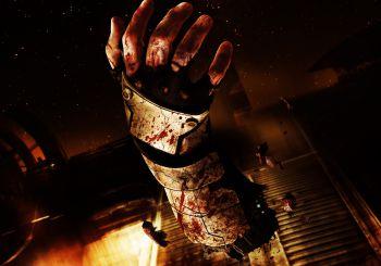 Dead Space remake incluirá contenido descartado de la versión original