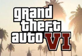 GTA 6: Vuelven los rumores que sitúan su desarrollo en Miami