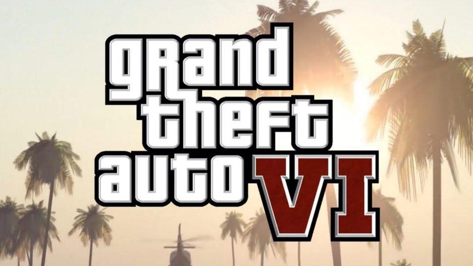 GTA VI estaría ambientado en una Vice City 'en expansión'