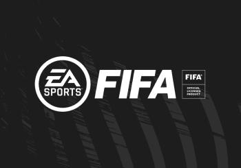 1000 millones de dólares podrían ser los culpables de que EA abandone la marca FIFA