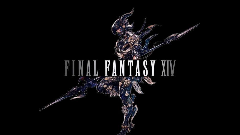 Final Fantasy 14 supera el récord de usuarios concurrentes en Steam