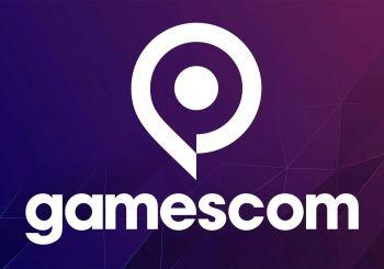 El evento de Xbox en la Gamescom durará 90 minutos