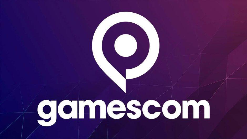 Xbox, EA, Activision y muchos más estarán en la próxima Gamescom 2021