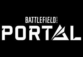 """Battlefield Portal balanceará las armas con dos configuraciones: """"Histórica"""" y """"Oficial"""""""