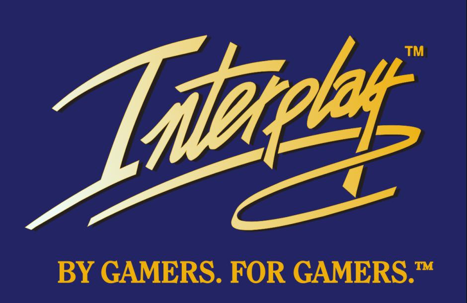 La legendaria editora Interplay resucita y anunciará algo mañana mismo