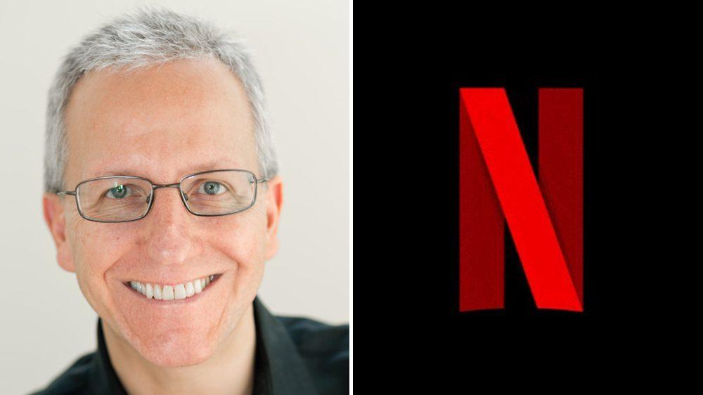 Netflix se sumaría a la industria de videojuegos
