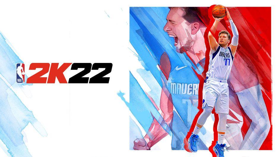 La versión de PC de NBA 2K22 será la de la anterior generación sin posibilidad de cross-play