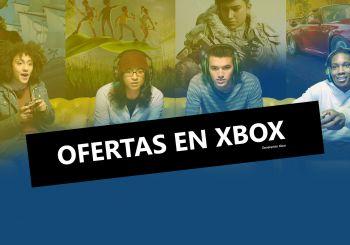 25 juegos en oferta para Xbox que no puedes dejar pasar