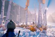 El creador de Omno alaba Xbox Game Pass justo en el estreno del título