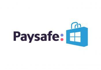 Xbox introduce PaySafe en Europa como nueva nueva forma de pago
