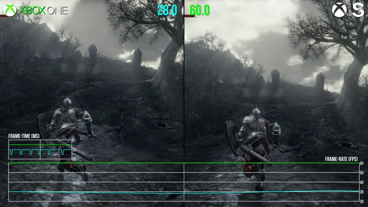 https://www.eurogamer.net/articles/digitalfoundry-2021-dark-souls-3-now-runs-at-60fps-on-xbox-series-x-s-thanks-to-fps-boost