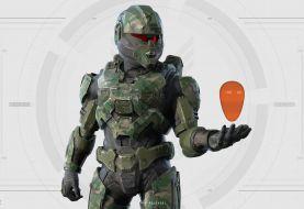 La beta de Halo Infinite se centrará en el funcionamiento de los bots