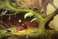 Plokoth, un juego gratuito en Steam que debes probar