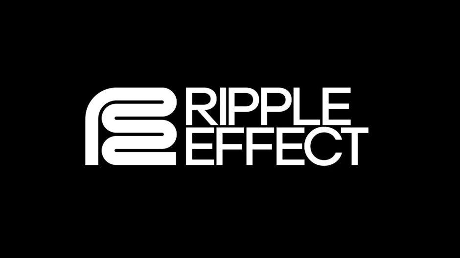 DICE LA cambia de nombre a Ripple Effect Studios y ya trabajan en dos proyectos