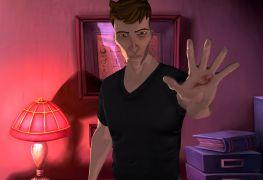 Consigue un nuevo juego GRATIS para PC gracias a Indiegala