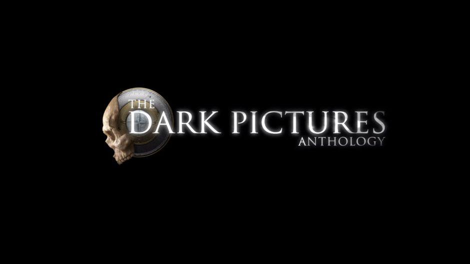 Se  filtra la existencia de 'The Dark Pictures The Devil in Me'