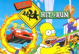 Matt Selman confiesa su deseo de ver una remasterización de The Simpsons Hit & Run