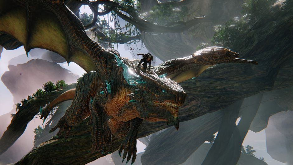 Xbox Global Publishing is said to be working on two different games with the moniker of