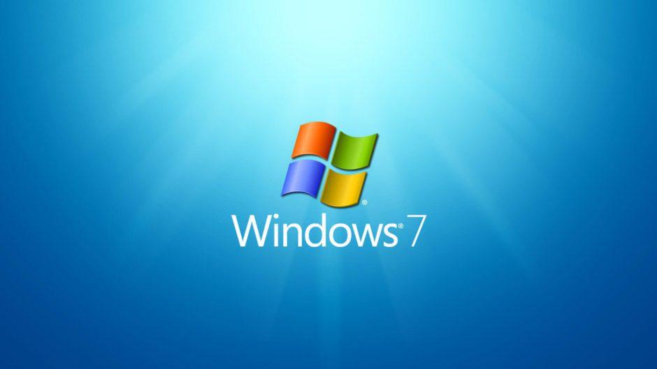 Actualizar de Windows 7 a Windows 11 te costará hacer una instalación limpia