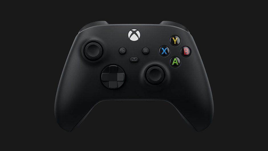 La próxima actualización del sistema operativo de Xbox traerá un nuevo navegador