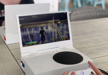 Entrevistamos a los creadores de xScreen para Xbox Series S