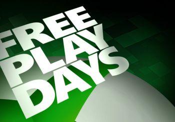 Battlefield V gratis este finde de semana con los Free Play Days