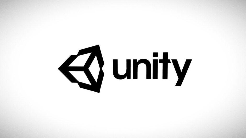 Unity deja de ser gratuito para el desarrollo en Xbox y requiere Unity Pro