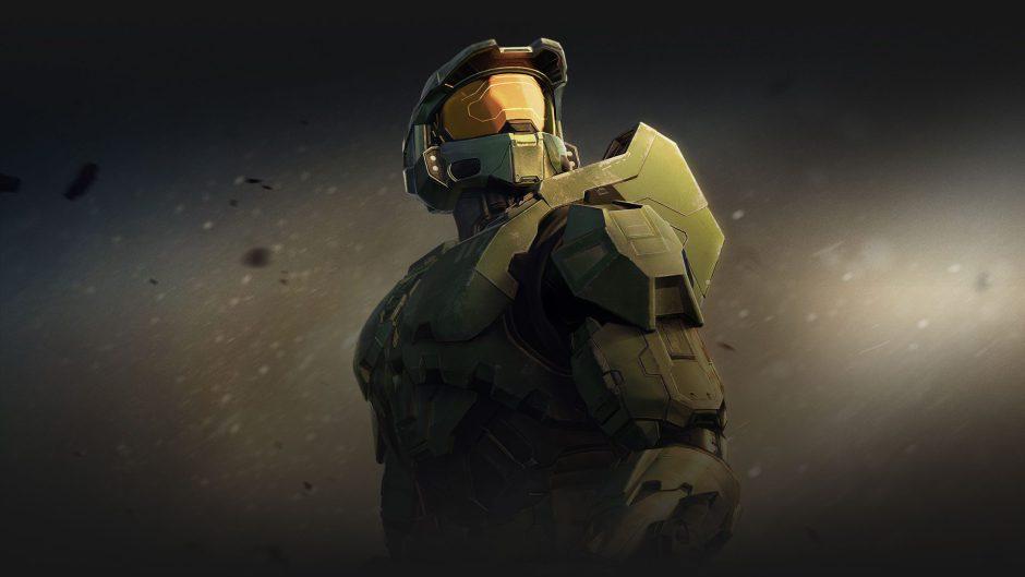 Un desarrollador de Halo Infinite ofrece detalles del sistema de progresión en su multijugador