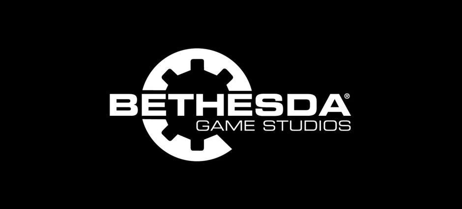 Bethesda contrata a una modder del equipo de Fallout: London