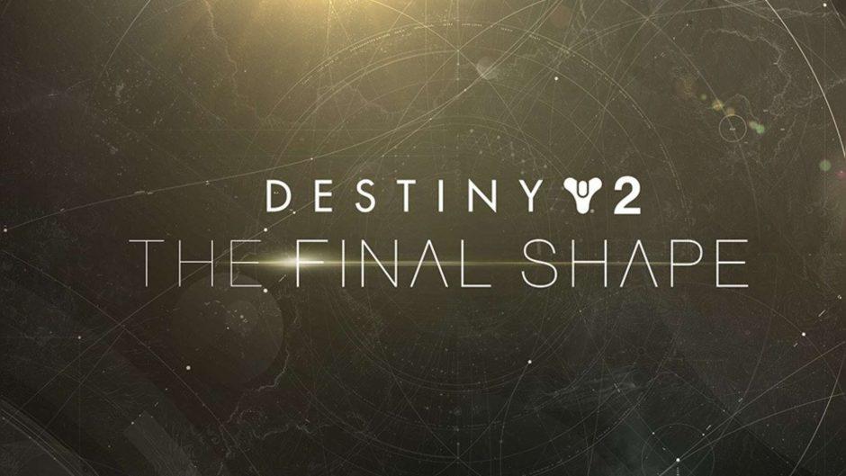 Bungie lanzará una expansión para Destiny 2 con la que se dará por concluida la historia de la luz y la oscuridad