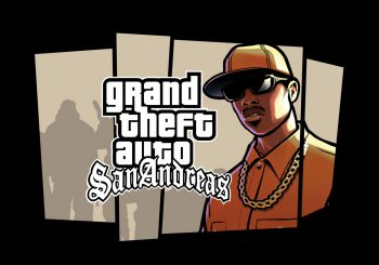 La trilogía de GTA 3, Vice City y San Andreas podría estar cerca de su anuncio