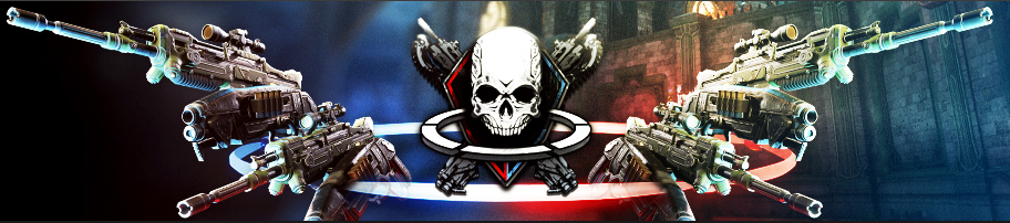 """Estas son las novedades de la actualización semanal de Gears 5 que llega hoy - The Coalition ha mostrado los detalles sobre la segunda actualización semanal de la """"Operación 8"""" de Gears 5 que llega hoy mismo."""