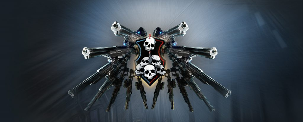 """Todo esto llega hoy con la actualización semanal de Gears 5 - The Coalition ha compartido las novedades que llegan hoy con la cuarta actualización semanal de la """"Operación 8"""" de Gears 5."""