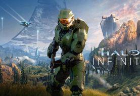 Microsoft Solitaire Collection recibe un tema basado en Halo