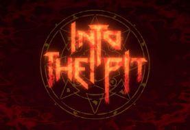 Análisis de Into the Pit