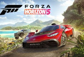 Forza Horizon 5 no tendrá demo antes del lanzamiento
