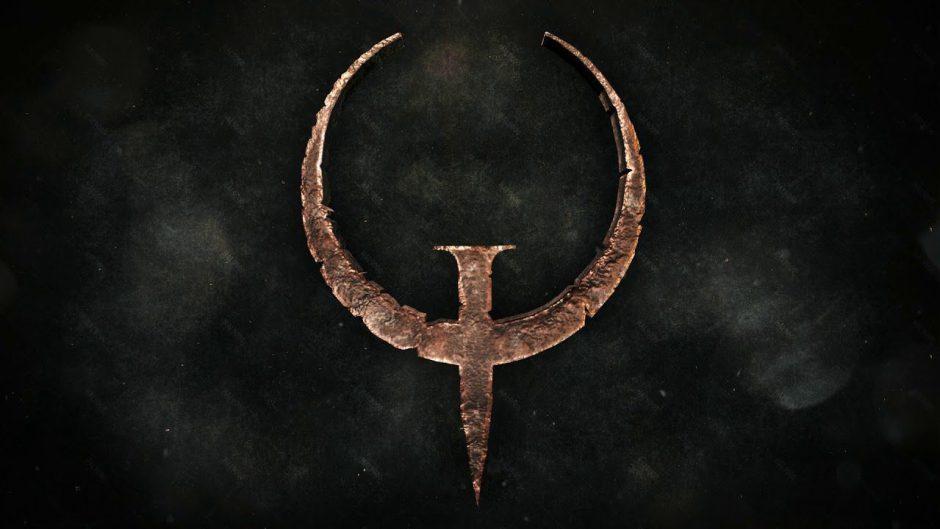 Quake tendrá una edición física limitada pero no para Xbox