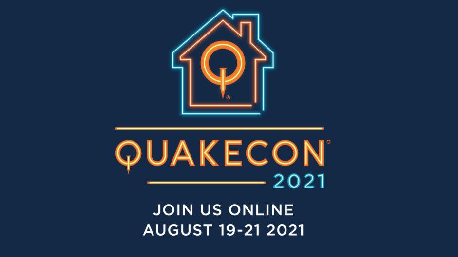 Detallado todo el contenido de la QuakeCon: Doom, Fallout, Quake y más