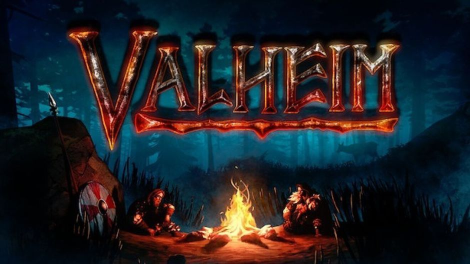 La actualización de Valheim Hearth and Home llega con un tráiler animado