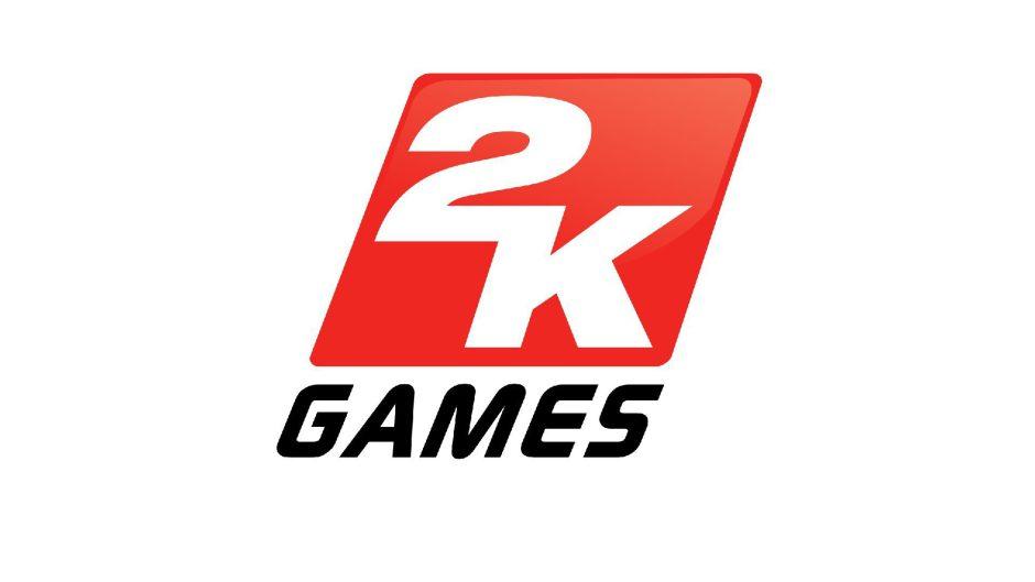 2K anunciará una nueva franquicia este mismo mes y llegará en 2022