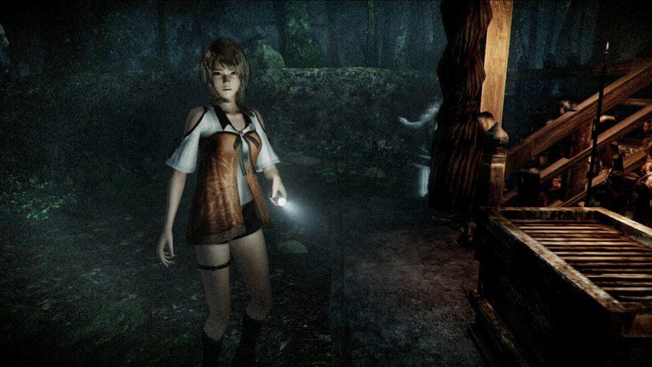 """El productor de Fatal Frame espera que el éxito de """"Maiden of Black Water"""" lleve a un nuevo juego"""